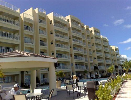 Simpson-bay-resort